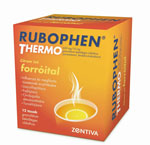 rubophen_thermo